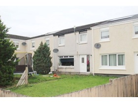 7, Carron Court, Cambuslang, G72 7YW