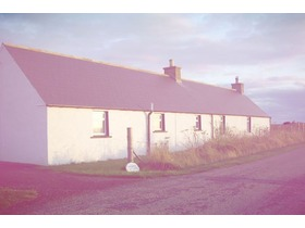 Bronx Cottage, Thurso, KW14 8XN