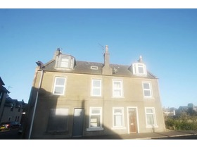 21a, Queen Street, Arbroath, DD11 2BJ