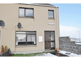 75, Roxburgh Road, Wick, KW1 5HP