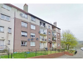 17g, Waulking Mill Road, Clydebank, G81 5AJ