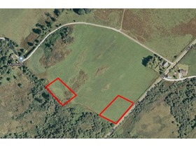 , Land 200m South West Of Kilchamaig Gate, Tarbert, PA29 6XR
