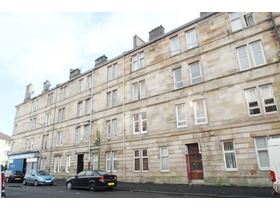 93, Middleton Street, Flat 22, Pacific Quay, G51 1AF