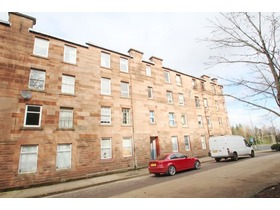 33, Robert Street, Port Glasgow, PA14 5RH