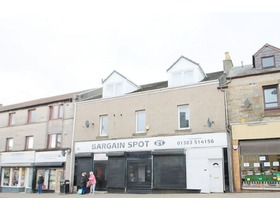 142a, High Street, Cowdenbeath, KY4 9NH
