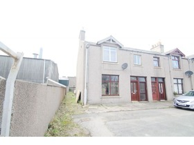 23, Maconochie Place, Fraserburgh, AB43 9TH