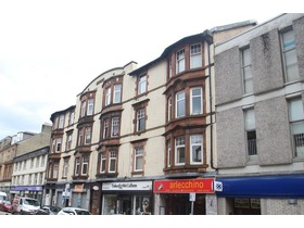 72, West Blackhall Street, Greenock, PA15 1XG