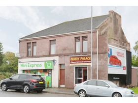 75, North Road, Bellshill, ML4 1QZ