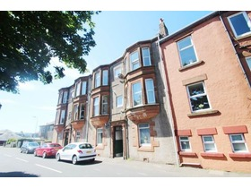 21, Moorburn Road, Flat 01, Largs, KA30 9JA