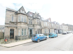 31B North Bridge Street, Hawick, TD9 9BD