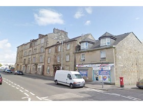 79, Broomlands Street, Main Door Flat, Paisley, PA1 2NJ