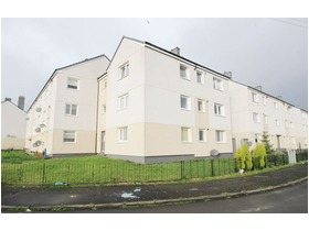 Dunphail Road, Easterhouse, G34 0BX