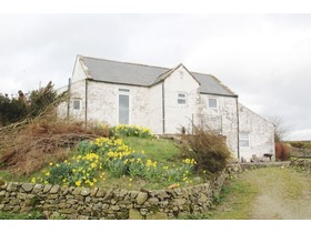 , Culcrae Farmhouse, Ringford, Castle Douglas, DG7 2AG