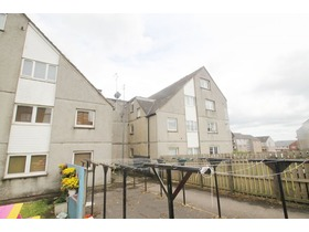 28, Crown Avenue, Flat 6, Clydebank, G81 3BW