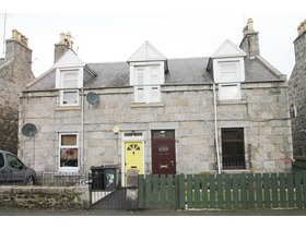 Gladstone Place, Woodside (Aberdeen), AB24 2RQ