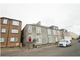 80, Whyte Rose Terrace, Methil, KY8 3AS