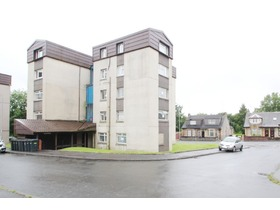 18, Jerviston Court, Motherwell, ML1 4BS