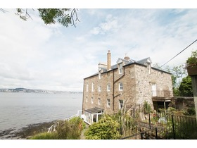 2, Rock House, St Fort Road, Wormit, DD6 8LB