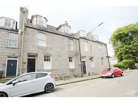 Dee Street, City Centre (Aberdeen), AB11 6DS