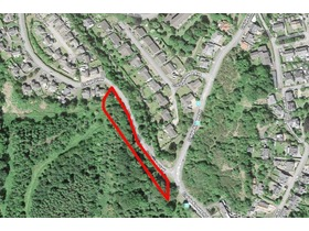 , Site At Craigie View, Perth, PH2 0DP
