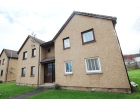 , Portfolio Of 3 Flats In Inverness, Inverness, IV3 5HN