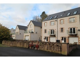 1, The Mews Edington Mill, Chirnside, TD11 3LE