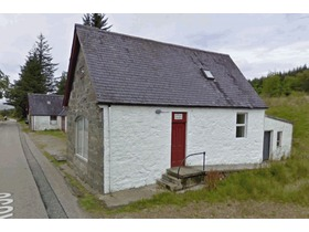 , Lairg Bunkhouse, Lairg, IV27 4NY