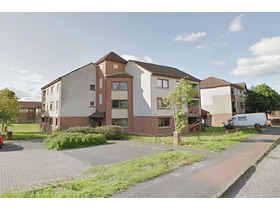 79 And 95, Dalriada Crescent, Motherwell, ML1 3XT