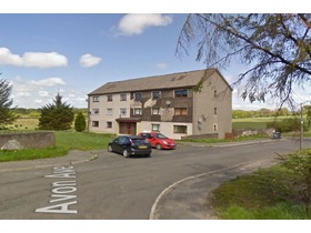 55 And 61, Dervaig Gardens, Airdrie, ML6 7TN
