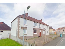 6a And 6c, Hawthorn Drive, Coatbridge, ML5 4RQ