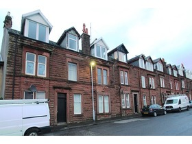 Gateside Street, Largs, KA30 9HS