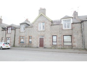 45a, Harlaw Road, Inverurie, AB51 4SX