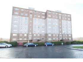 16, Mountblow House, Melbourne Avenue, Clydebank, G81 4QF