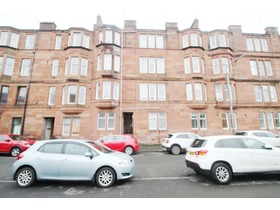 Chapman Stree, Glasgow South, G42 8NF