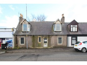 65, West Main Street, Darvel, KA17 0EB