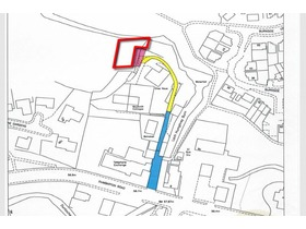Land at Waulkmill Lane, Duntocher, G81 6AS