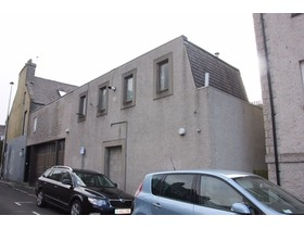 Millbank Lane, City Centre (Aberdeen), AB25 3YG