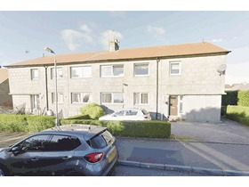 265 North Anderson Drive, Cornhill (Aberdeen), AB16 7GR