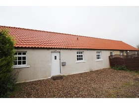 2, Smeaton Head Farm Cottage, Dalkeith, EH22 2NJ