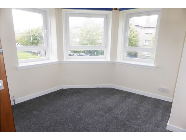 4 bedroom flat for sale, Bedford Avenue, Kittybrewster ...