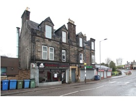 4d, High Street, Bonnybridge, FK4 1DA
