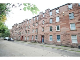 31b, Robert Street, Port Glasgow, PA14 5RH
