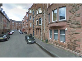 32, Highholm Street, Flat 11, Port Glasgow, PA14 5HL