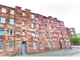 13, Robert Street, Flat 22, Port Glasgow, PA14 5NR