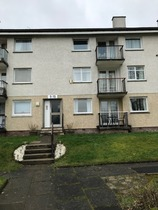 Abercromby Place, Calderwood, G74 3DF