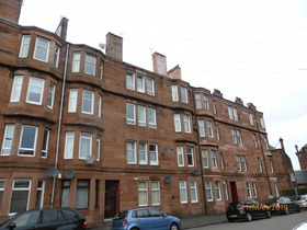 Niddrie Road, Govanhill, G42 8NS