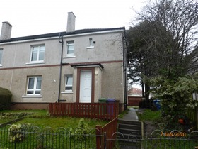 Brock Road, Pollok, G53 6HD