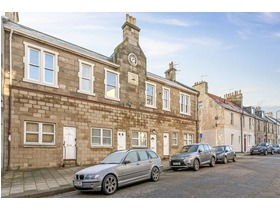 2 School Lane, Port Seton, EH32 0HW