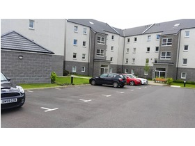 Urquhart Court, City Centre (Aberdeen), AB24 5JP