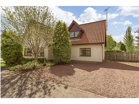 6 Mill Way, Pencaitland, EH34 5HQ